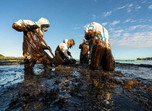 Mauritius Oil Spill: How the Government Lost the People