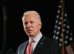 Joe Biden: Chameleon