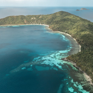 Australia's Development Policy in the Indo-Pacific: a Step-Up or a Step Down?