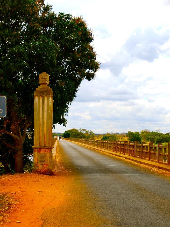 Cabo Delgado Conflict: Escalating tensions and COVID-19 threaten civilian population