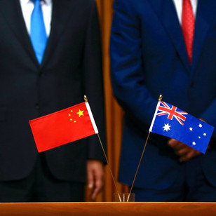 China and Australia's diplomatic spat will undermine cross-cultural empathy and understanding