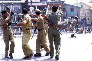 The India-Pakistan Ceasefire Agreement: Progress for Peace in Kashmir?