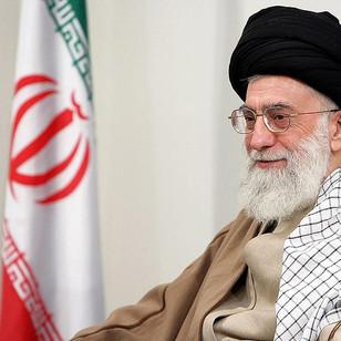 The Iran Nuclear Deal: Dead or Reborn?