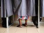 New Caledonia Votes 'No' - For Now