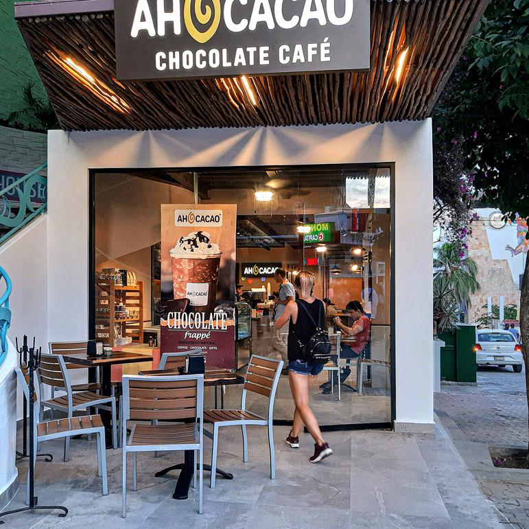 AhCacao 5-2