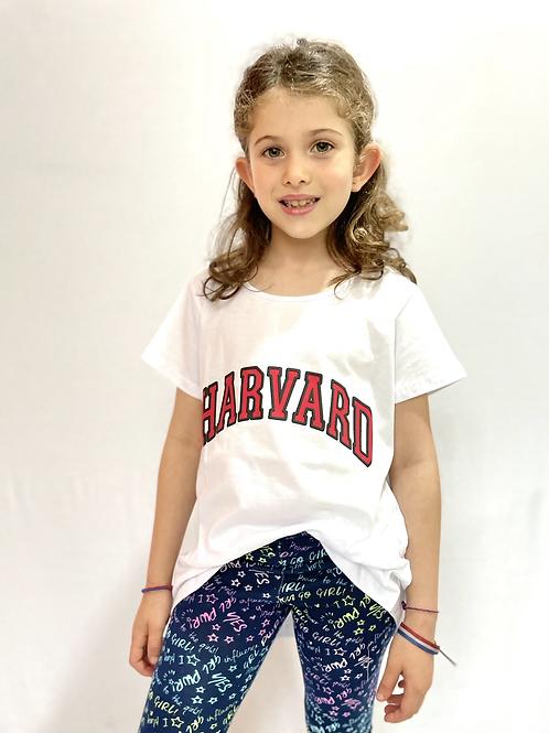 Remera Harvard 🔥🔥