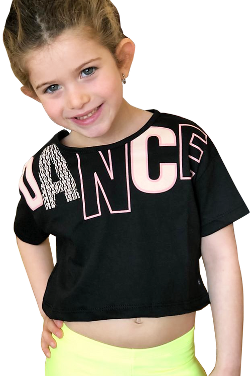 Pupera Dance