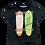Thumbnail: Remera Summet Skate 🛹