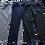 Thumbnail: Calzas Térmicas Talles Grandes!