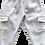 Thumbnail: Pantalon con Bolsillos Laterales Bebe