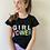 Thumbnail: Remera Girl Power 💪🏻
