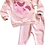 Thumbnail: Conjunto Unicornio