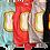 Thumbnail: Musculosa Rainbown