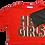 Thumbnail: Pupera Hey Girls