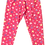 Thumbnail: Calzas Estampadas