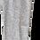 Thumbnail: Calzas Básicas Bordadas Flores