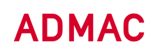 logo_red.png
