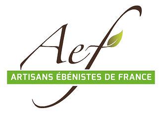 AEF 1 -2019.jpg