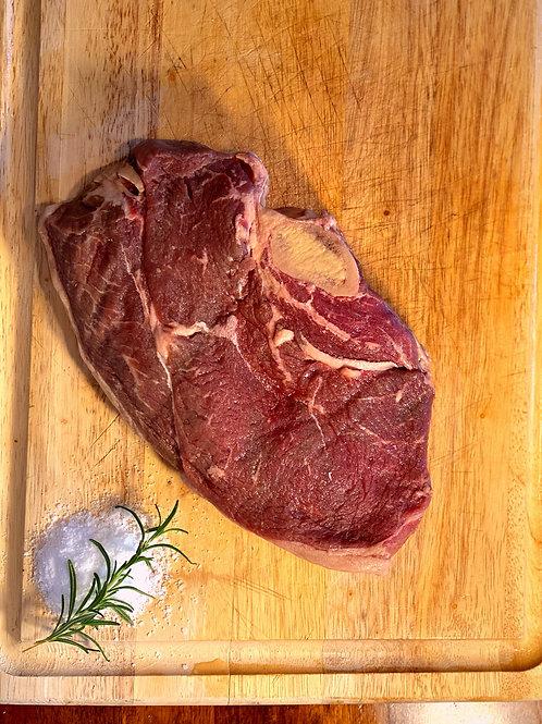 Sirloin Steak (Avg wt: 24oz-32oz)