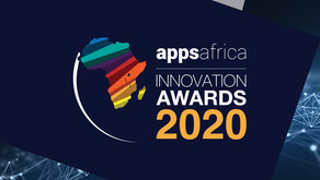 Winners of AppsAfrica Awards 2020 Announced