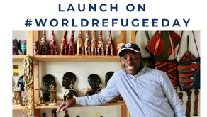 1,000 Entrepreneurs Within Refugee Communities In Rwanda To Benefit From Economic Recovery Grants