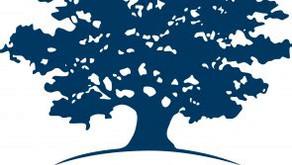JOB OPPORTUNITY:  Join Ashoka Global Leadership Team