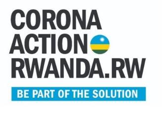 CORONA ACTION RWANDA AWARDS GRANTS TO ENTREPRENEURIAL INITIATIVES IN RWANDA