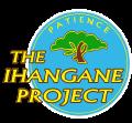 CORONA ACTION RWANDA AWARD GRANTEES