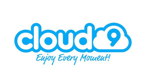 Kenyan Startup Exit: Cloud9 has been acquired by HotelOnline