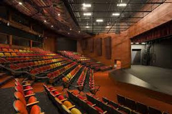 Harbison Theatre seating.jpg