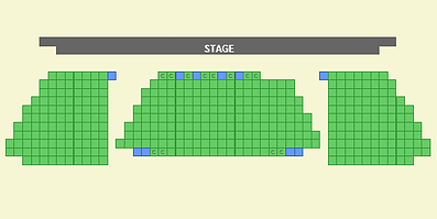 Theatre Map Layout - seat numbers.PNG