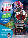 BBB 5X7 Flyer.png
