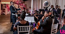 Orchestra Noir wedding.jpg