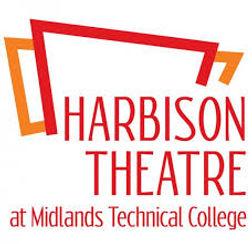 Harbison Theatre logo.jpg