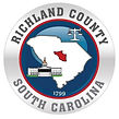 Richland County logo new .jpg