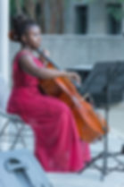 Jordyn picture (cello soloist).jpg