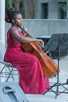 Jordyn picture (cello soloist).jpg
