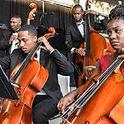 Orchestra Noir Musicians.jpg