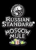 RSMM Logo.png