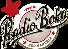 RADIO_BOKA_Sangría_Logo_white.png