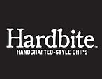 Hardbite Logo REV.png