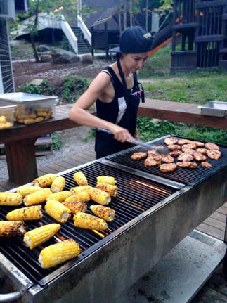 Chicken & Corn.jpg