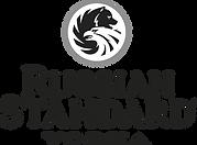 RSV Logo Stacked.png