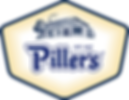 Pillers_Crest.png