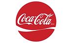coca-cola-logo-design-2007.png