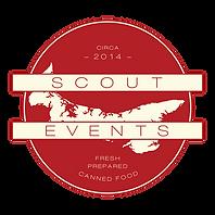Scout-Events-CircleLogo-2017.png
