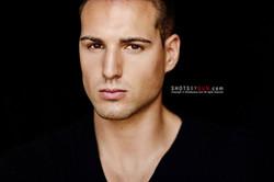Fabian Ardoin