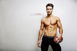 Quentin Randis
