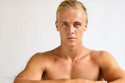 Max Lustig