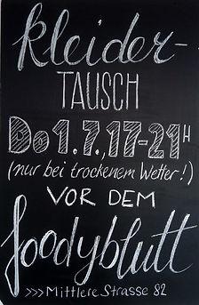Kleidertrausch_Foodyblutt.jpg